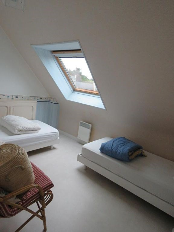 Vente maison / villa Fouesnant 231500€ - Photo 5