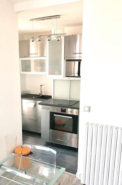 Alquiler  apartamento Colombes 850€ CC - Fotografía 6