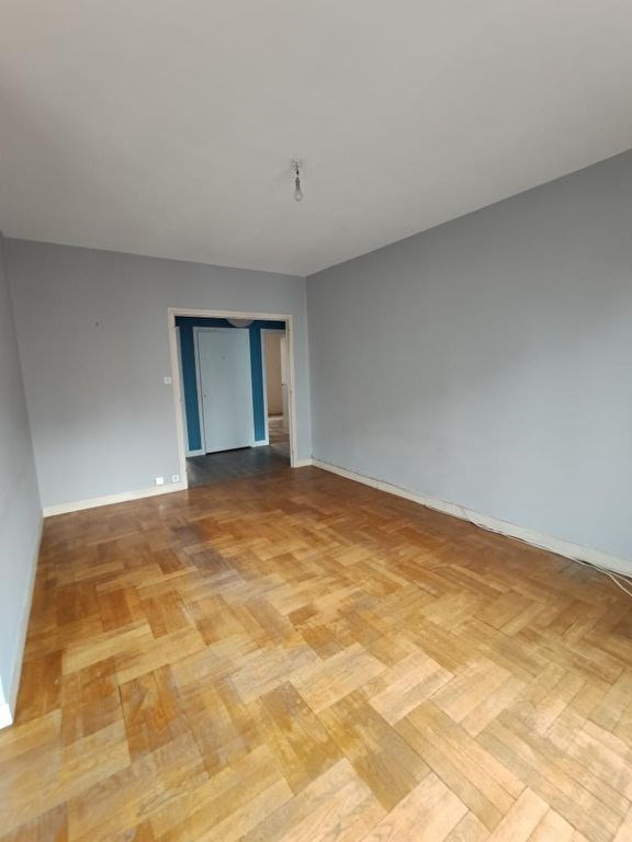 Location appartement Limoges 590€ CC - Photo 4