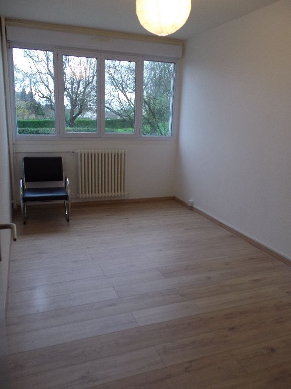Location appartement Laval 550€ CC - Photo 3