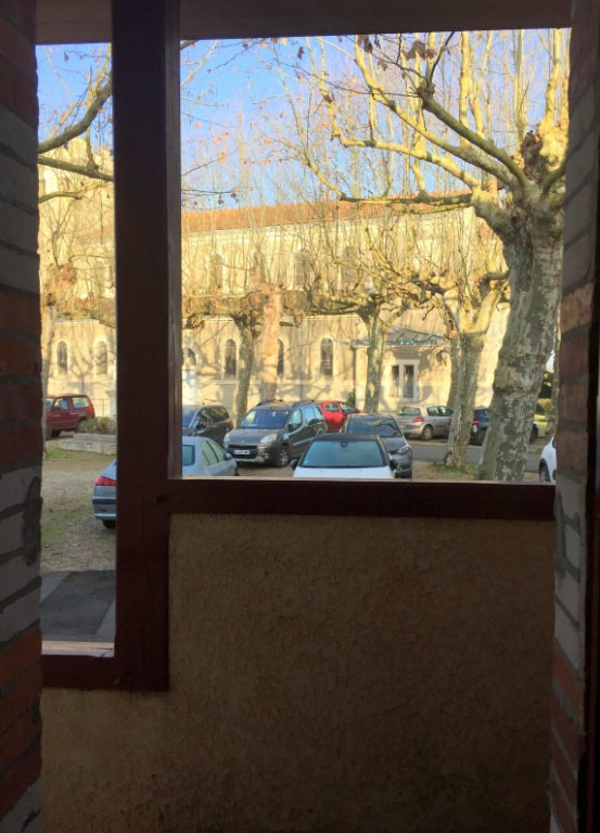 Vente appartement Pomarez 59 000€ - Photo 2