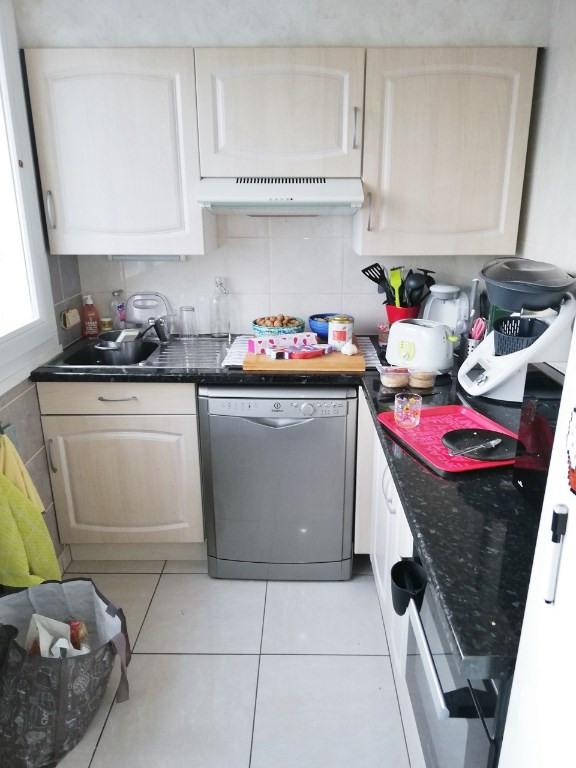 Sale apartment Montigny les cormeilles 99500€ - Picture 6
