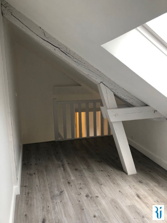Location appartement Rouen 700€ CC - Photo 10