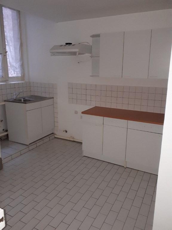 Location appartement Saint quentin 475€ CC - Photo 9