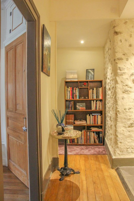 Sale apartment Chambery 229 000€ - Picture 5