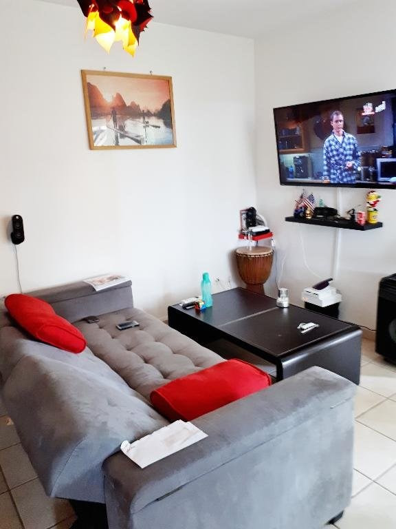 Sale apartment Ste luce 125 350€ - Picture 4
