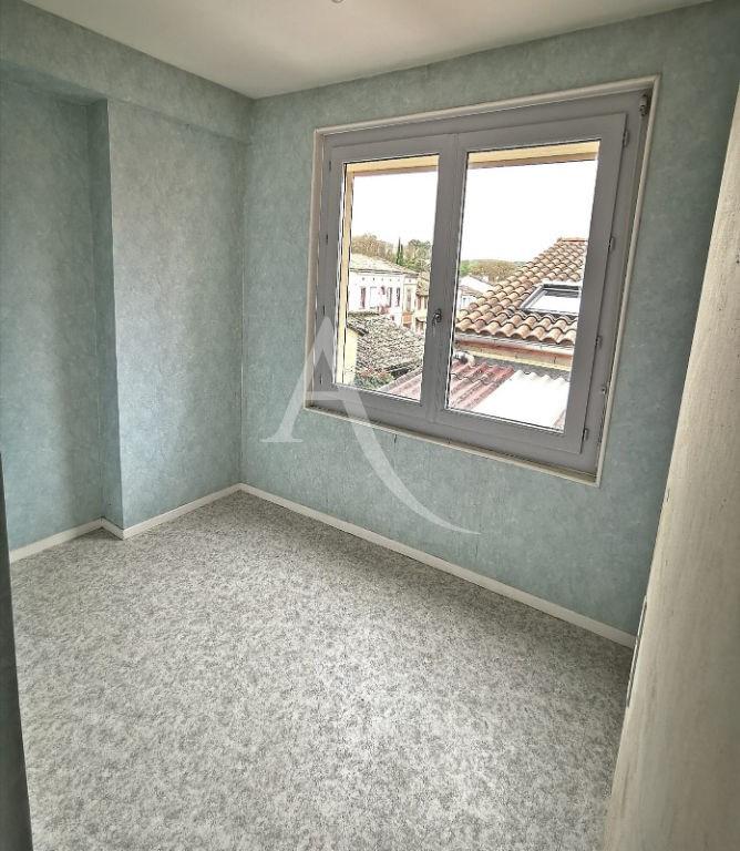 Vente appartement Levignac 99900€ - Photo 2