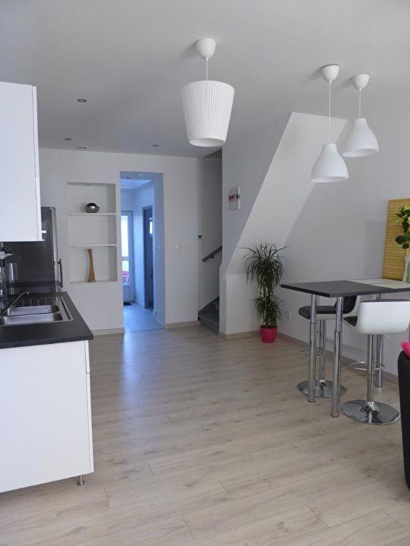 Vente maison / villa Tourcoing 121000€ - Photo 3