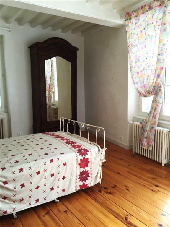 Sale house / villa Clermont ferrand 525000€ - Picture 10