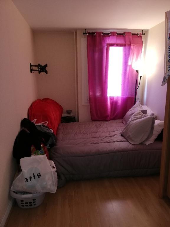 Sale apartment Franconville 166700€ - Picture 3
