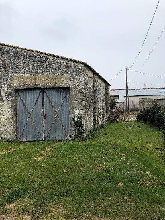 Sale house / villa Le chay 152500€ - Picture 14
