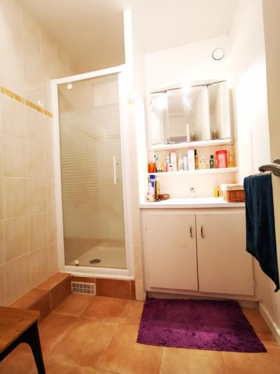 Vente appartement Marly le roi 228800€ - Photo 8