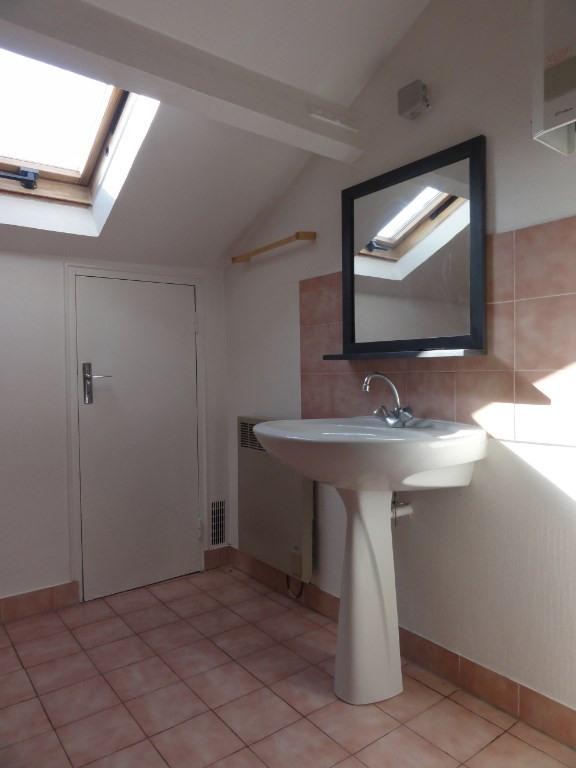 Sale apartment Rueil malmaison 280000€ - Picture 6