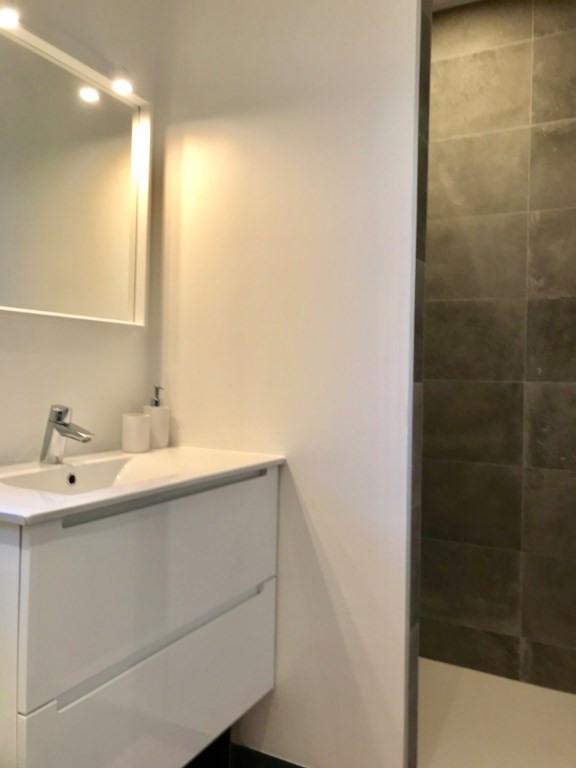 Verkoop  appartement Le touquet paris plage 472000€ - Foto 6