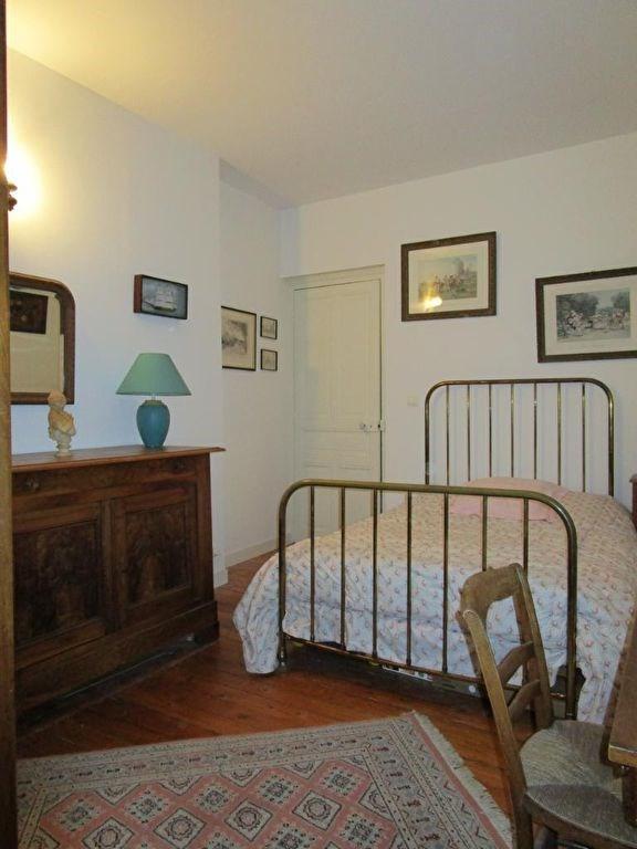 Vente appartement Vannes 431600€ - Photo 7
