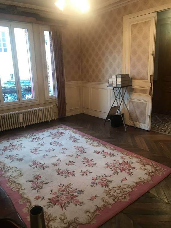 Sale house / villa Arpajon 530 000€ - Picture 2