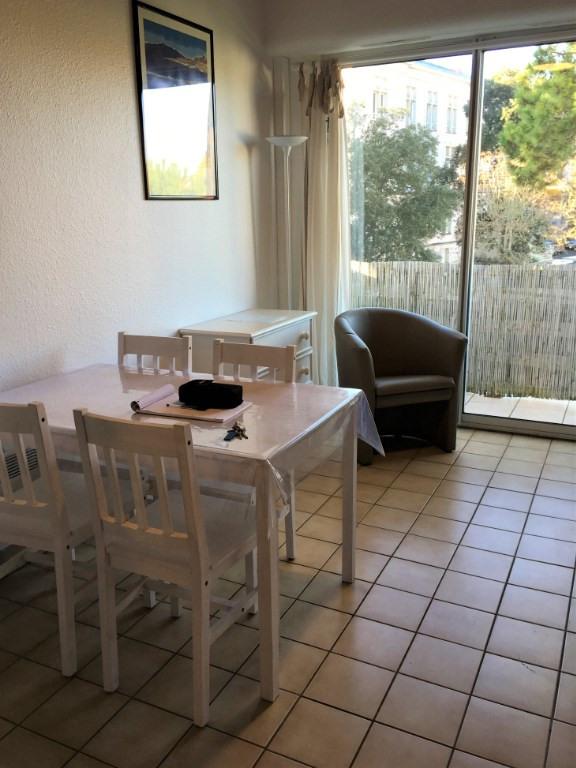 Vente appartement Royan 120400€ - Photo 2