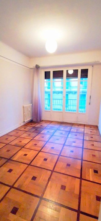 Sale apartment Nice 175000€ - Picture 3