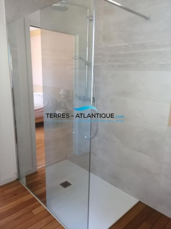 Vente maison / villa Bannalec 325000€ - Photo 9