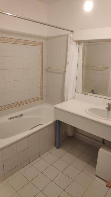 Location appartement Cagnes sur mer 850€ CC - Photo 6