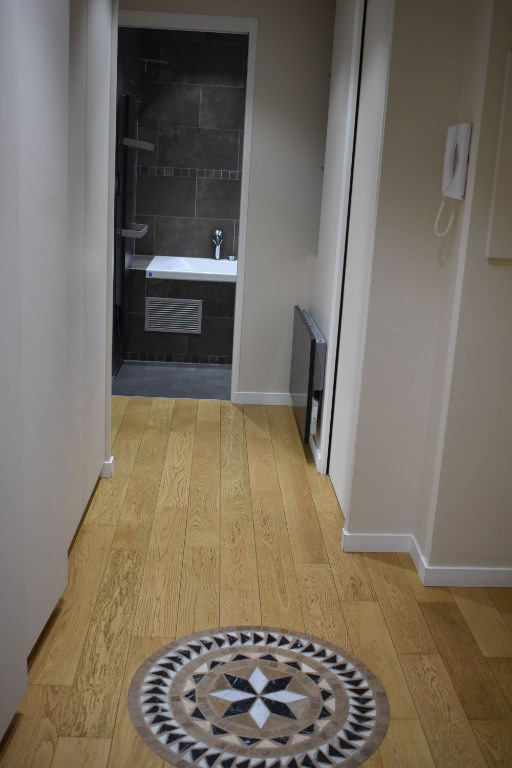 Location appartement Romainville 1 050€ CC - Photo 2