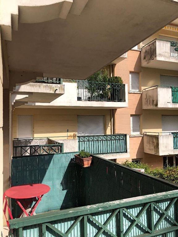 Rental apartment Poissy 997€ CC - Picture 7