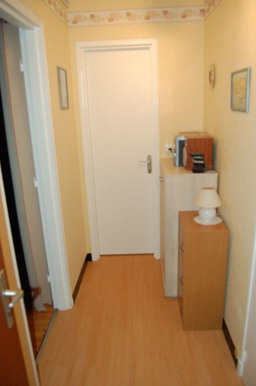 Sale apartment La rochelle 107000€ - Picture 6