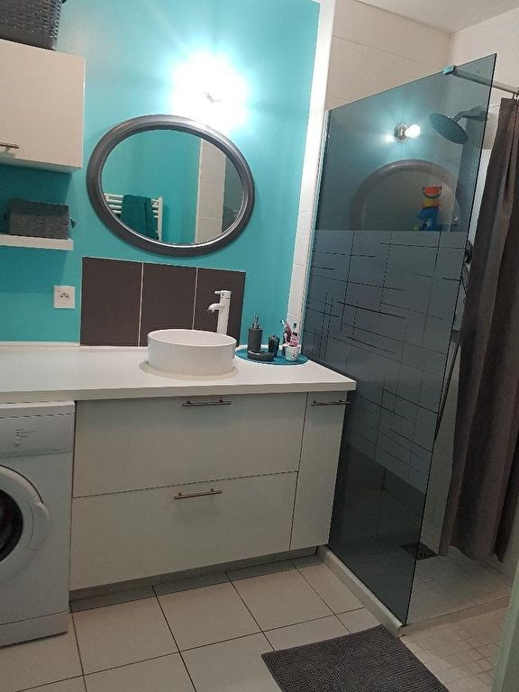 Vente appartement Magnanville 198000€ - Photo 4