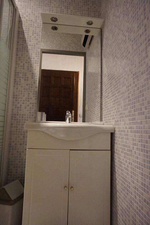 Sale apartment Ota 130000€ - Picture 13