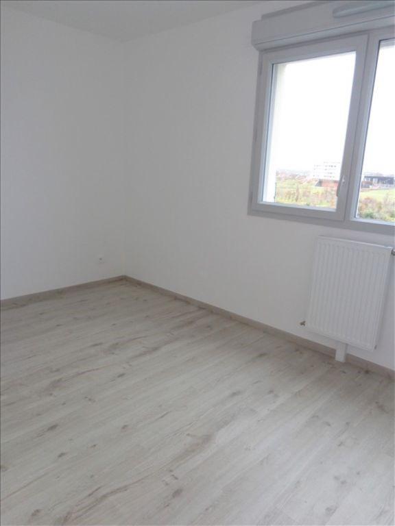 Alquiler  apartamento Bretigny sur orge 890€ CC - Fotografía 4