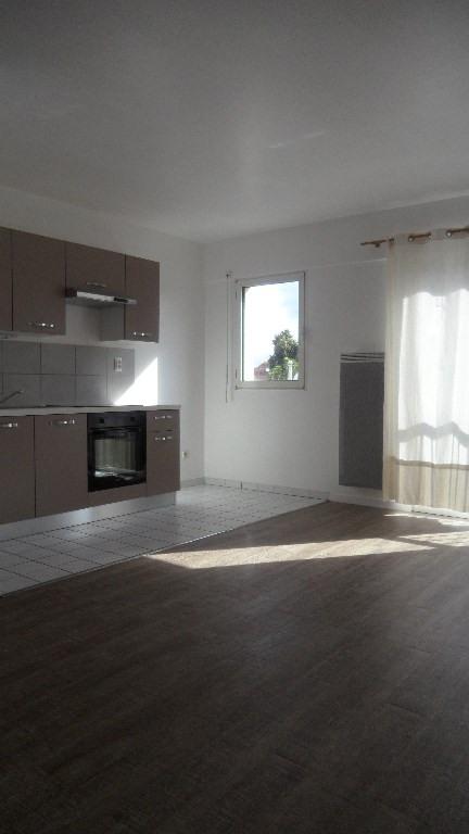 Rental apartment Epinay sur orge 599€ CC - Picture 1