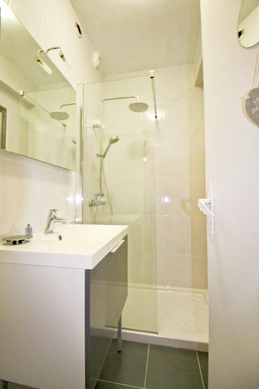 Location appartement Lorient 550€ CC - Photo 3