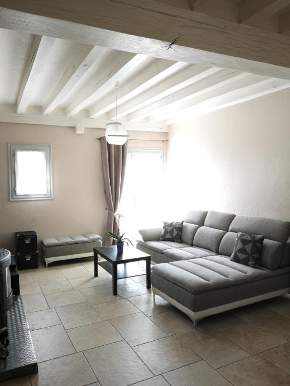 Sale house / villa Blois 296800€ - Picture 5
