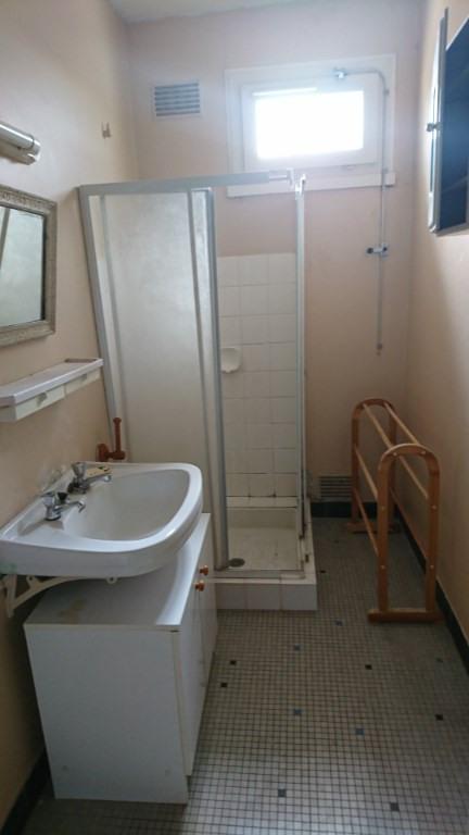 Vente maison / villa Linars 106000€ - Photo 5