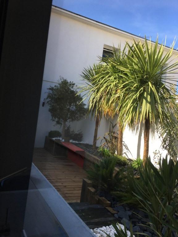 Vente de prestige maison / villa La rochelle 794800€ - Photo 6