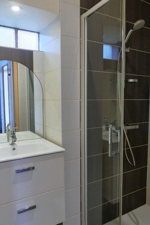 Produit d'investissement maison / villa Montlucon 50000€ - Photo 2