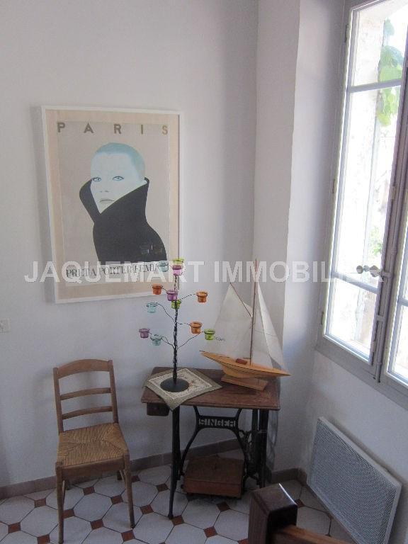 Vente de prestige maison / villa Lambesc 590000€ - Photo 8