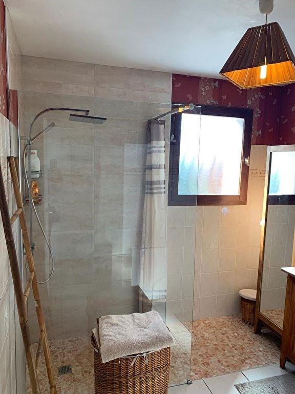 Sale house / villa Biscarrosse 390000€ - Picture 3