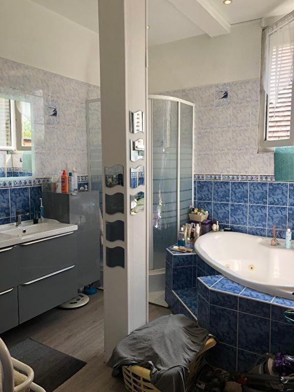 Vente maison / villa Cauvigny 190200€ - Photo 5