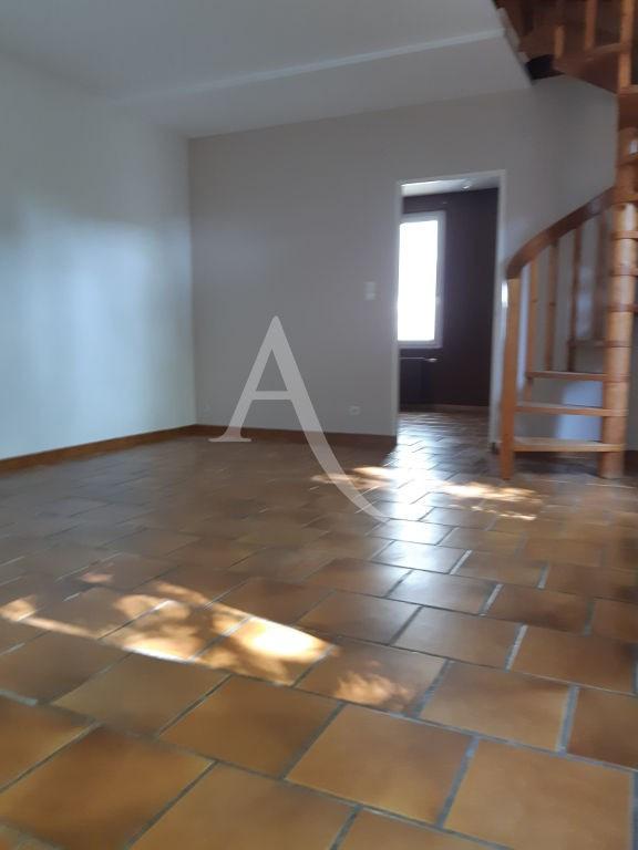 Sale house / villa Colomiers 296800€ - Picture 2