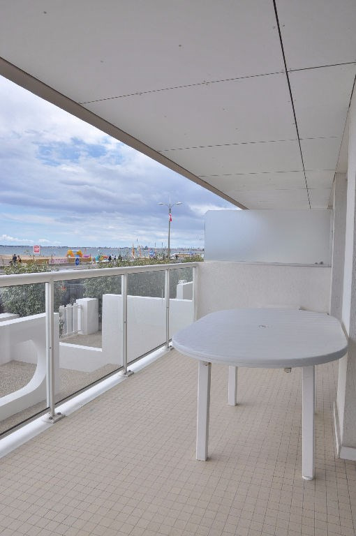 Vente appartement Pornichet 255 000€ - Photo 5