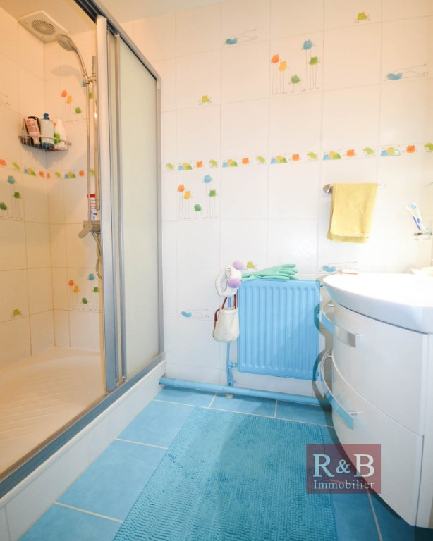 Sale house / villa Plaisir 335000€ - Picture 9