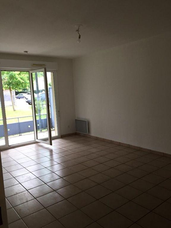 Alquiler  apartamento Biscarrosse 505€ CC - Fotografía 6