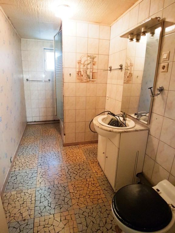 Sale house / villa Caudry 55000€ - Picture 6
