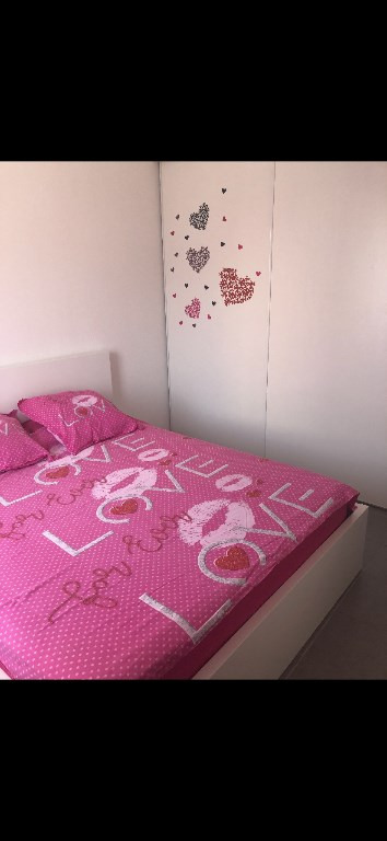 Vente appartement Marseille 160000€ - Photo 8