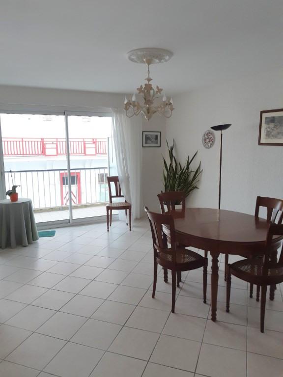 Sale apartment La baule 249000€ - Picture 3