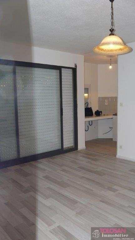 Location appartement Castanet-tolosan 640€ CC - Photo 10
