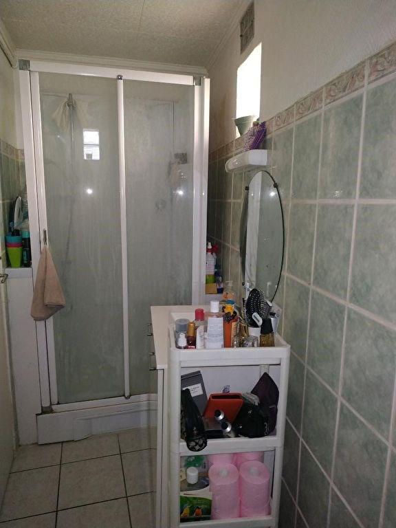 Vendita casa Maintenon 139100€ - Fotografia 4
