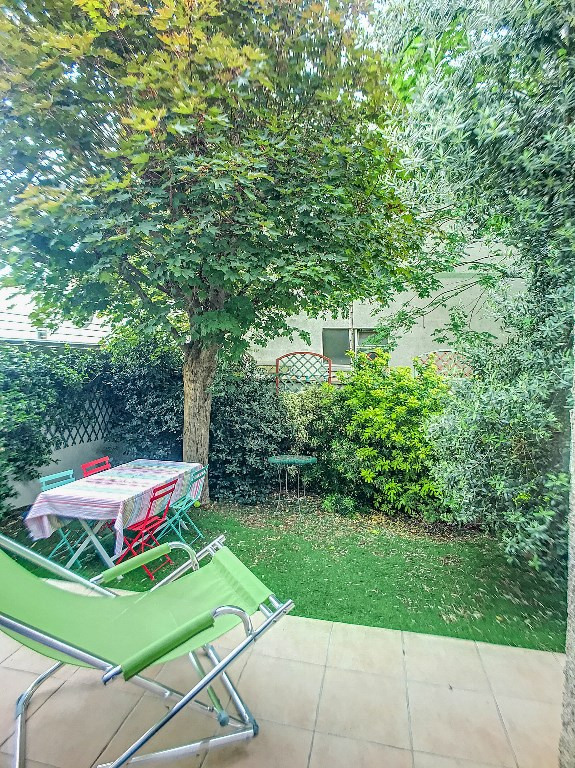 Revenda casa Asnieres sur seine 936000€ - Fotografia 17