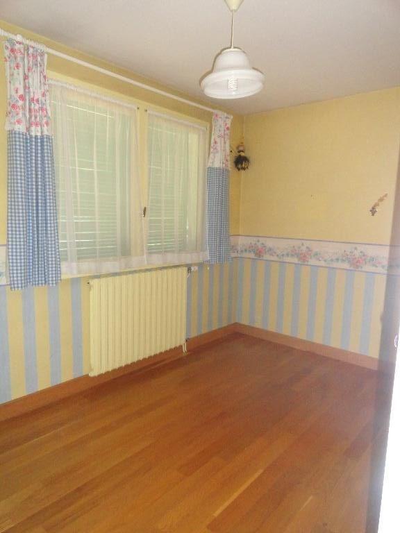 Revenda casa Orgeval 515000€ - Fotografia 7